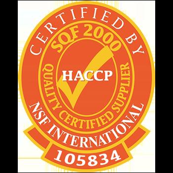 SQF 2000 logo